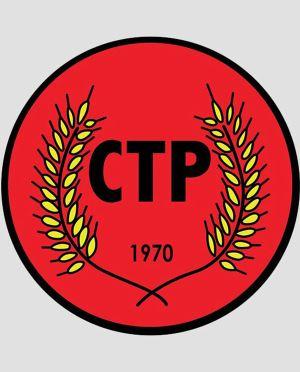 Kıbrıs Türk Parlamenter Siyasetinin Sınırları ve İmkânları (1)  CTP Üzerine Notlar