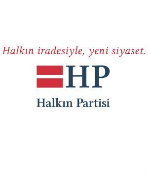 Kıbrıs Türk Parlamenter Siyasetinin Sınırları ve İmkânları (2)