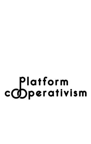 Soldan Düşünceler: Alternatif Ekonomi (2)