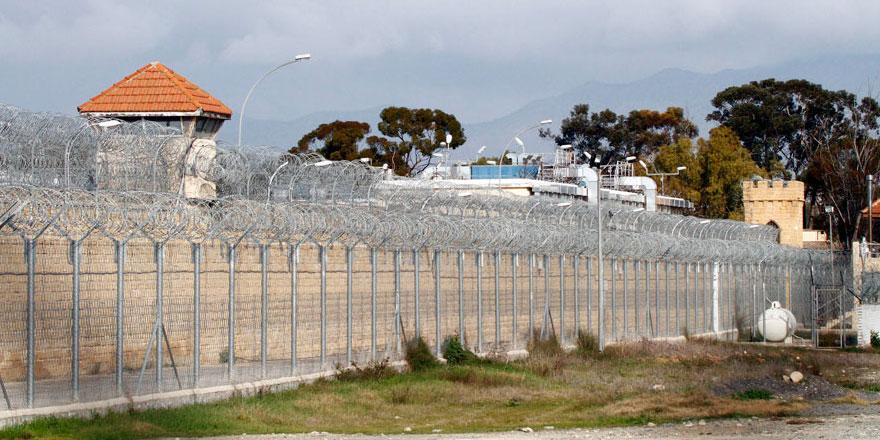 Cezaevi yerine toplumsal hizmet