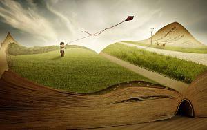 Kıbrıslıtürk Edebiyatının Sorunları Ve Çocuk Edebiyatı