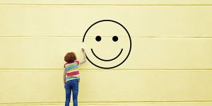 Mutluluk Açmazı (1)