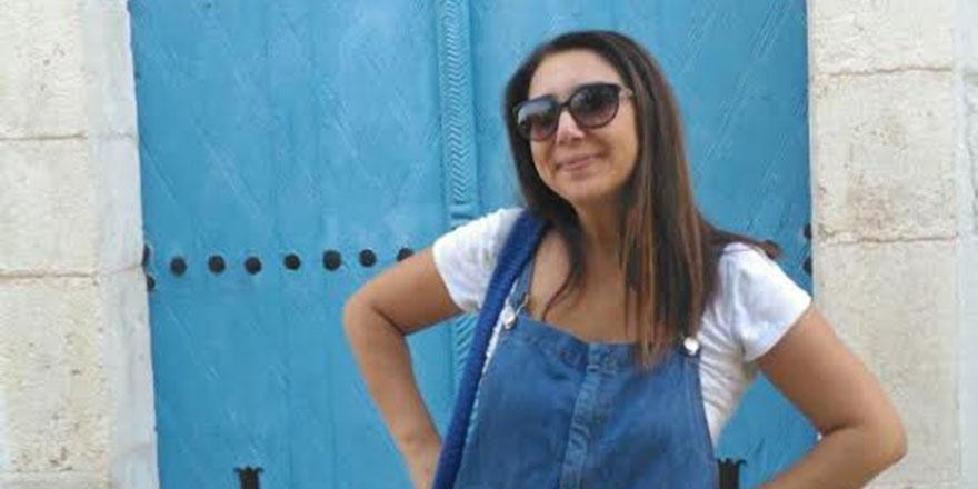 Rana Şenol: En güzel hediye sevgiyle sımsıkı kucaklanmak