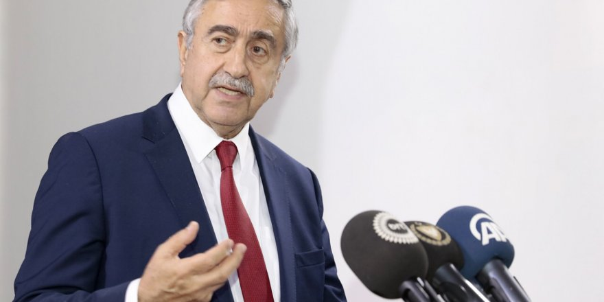 """""""18'İNDEKİ TOPLANTILAR MONT PELERİN'DE"""""""
