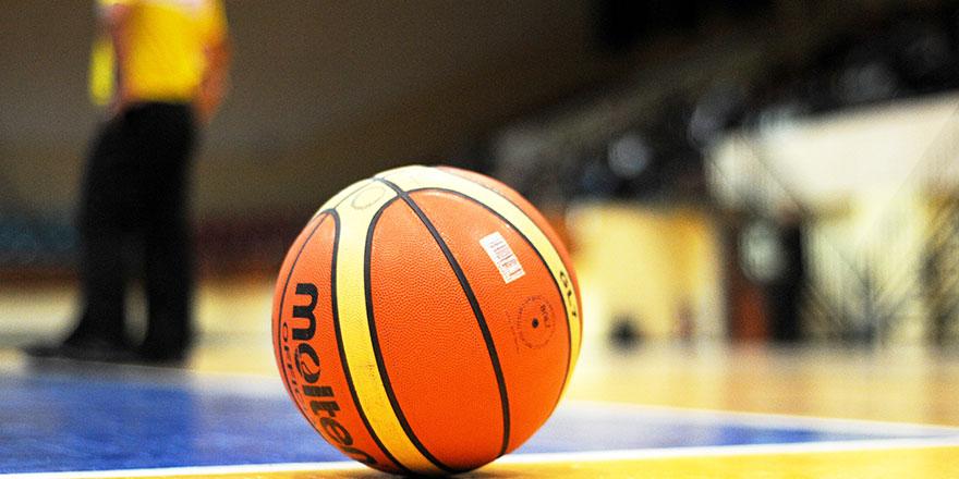 Basketbolda üçüncü hafta heyecanı