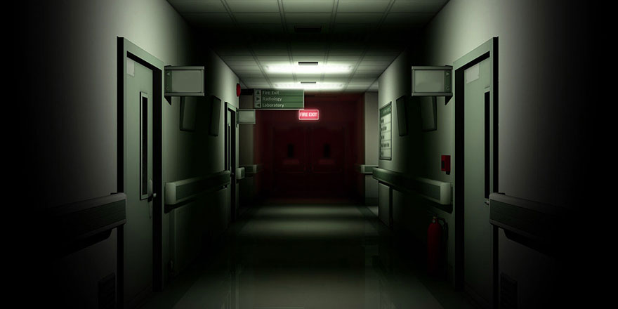 Tıp-İş: Yoğun Bakım Servisi'nde eksiklikler devam ediyor