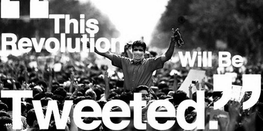 Anti-Kapitalist Hareketler, Küreselleşme ve Sosyal Medya Üzerine Kısa Bir Deneme[1]