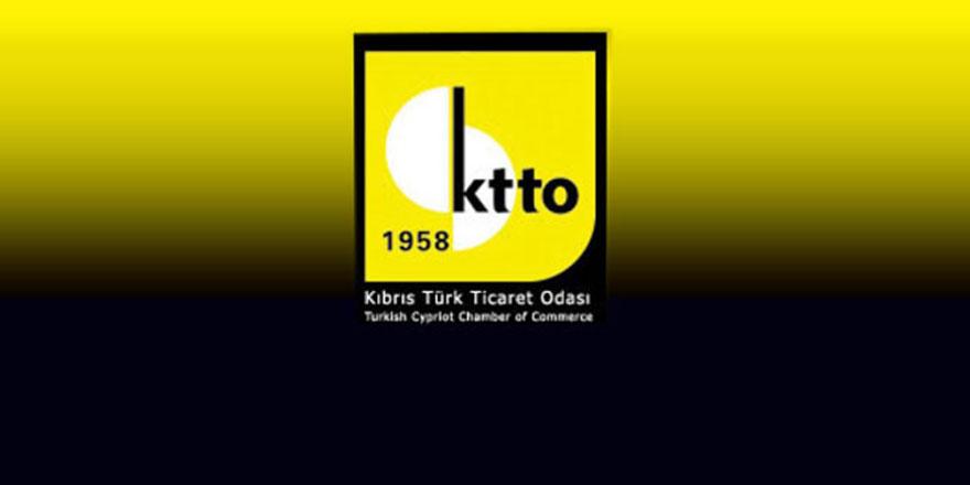"""KTTO, bir an önce """"Reform"""""""