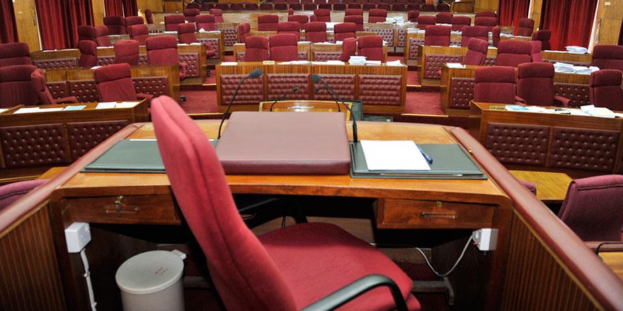 Komite üyelerinden Zorlu Töre'ye kınama