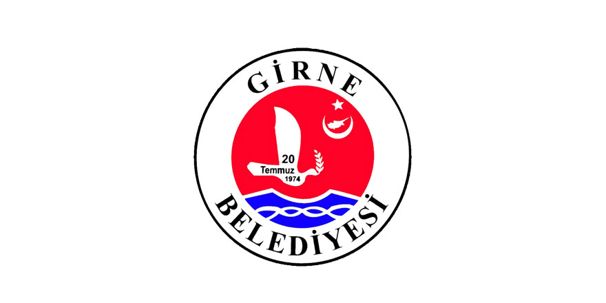 Girne Belediyesi'nin yeni binası Aralık'ta hizemete girecek