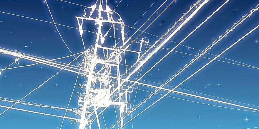 Lefkoşa'nın bazı bölgelerinde elektrik kesintisi olacak