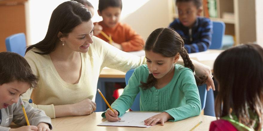 Öğretmen Yetiştirmede Neoliberal Politikalar ve Öğretmen Adaylarının İşsizlik Kaygısı[1] (1)