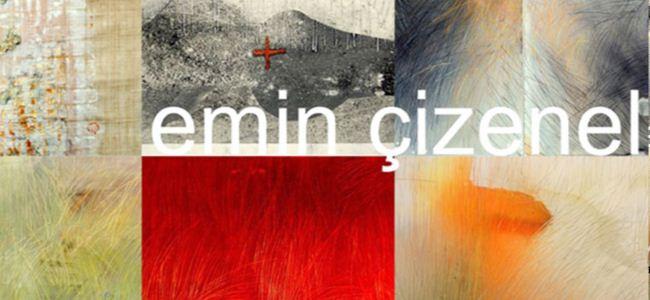 Çalışma Ritmi Safhasında Görsel Takvim