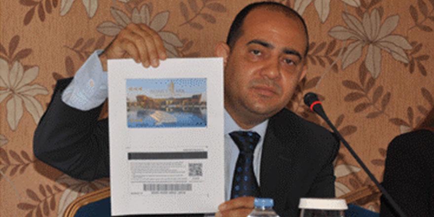 Cratos Avukatı Abidin: 1-2 Milyon TL fazla bile ödedik