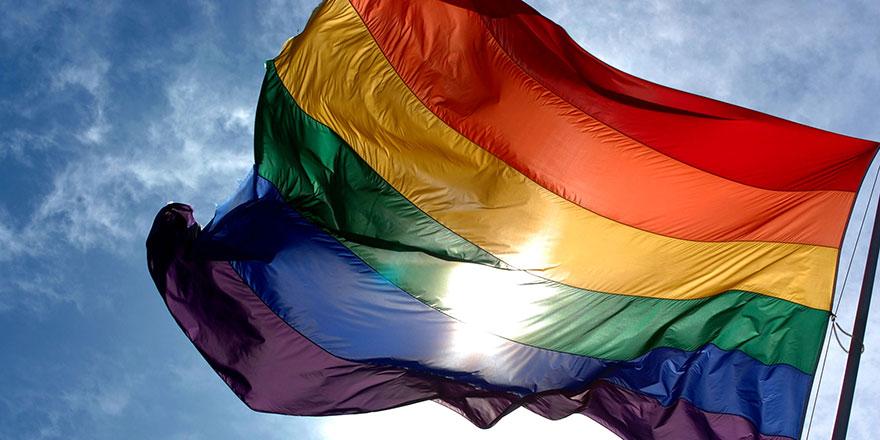 """""""3. Basın Mensuplarına Yönelik LGBTİ Duyarlılık Çalıştayı"""" düzenleniyor"""