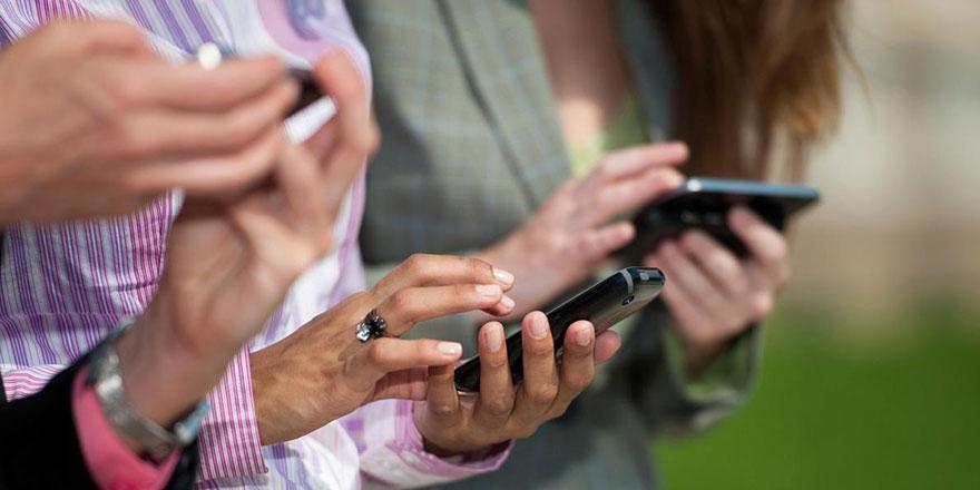 """Kuzey Kıbrıs Turkcell'in iddiası: """"Mobil iletişimde güneyden daha ucuzuz"""""""