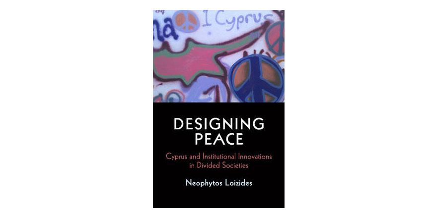 Barışı Tasarlamak?*