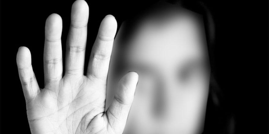 İki çocuğa cinsel istismar iddiası