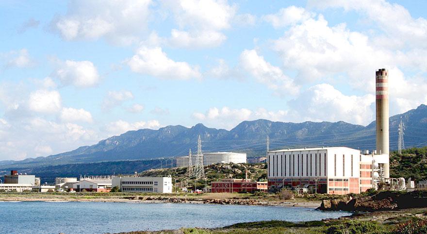 Kıb-Tek'in alacakları: 481 milyon TL!