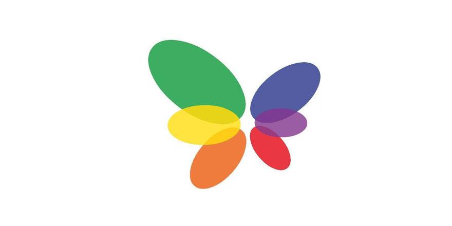 'LGBTİ+ dostu kent' protokolu imzaya açıldı