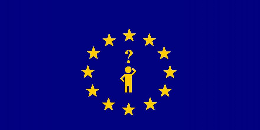 Küresel Kriz ve Sağ Popülizmin Yükselişi – III: Avrupa, Quo vadis?