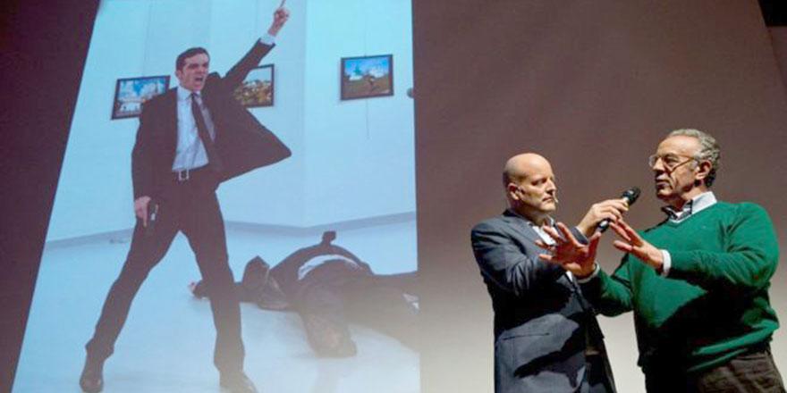 'Yılın Fotoğrafı' ödülü jüriyi böldü