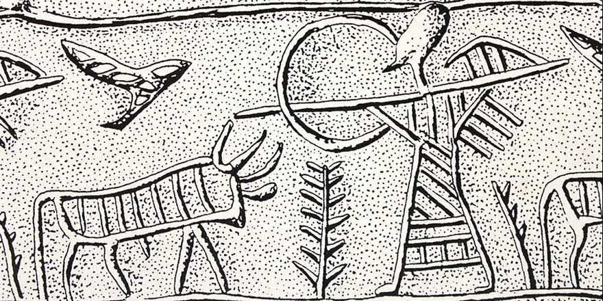 Kıbrıs Arkeolojisinde Avcılık (2)