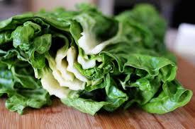 Pazı, armut, salatalıkta kalıntı!