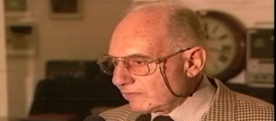 Mustafa Akalın yaşamını yitirdi