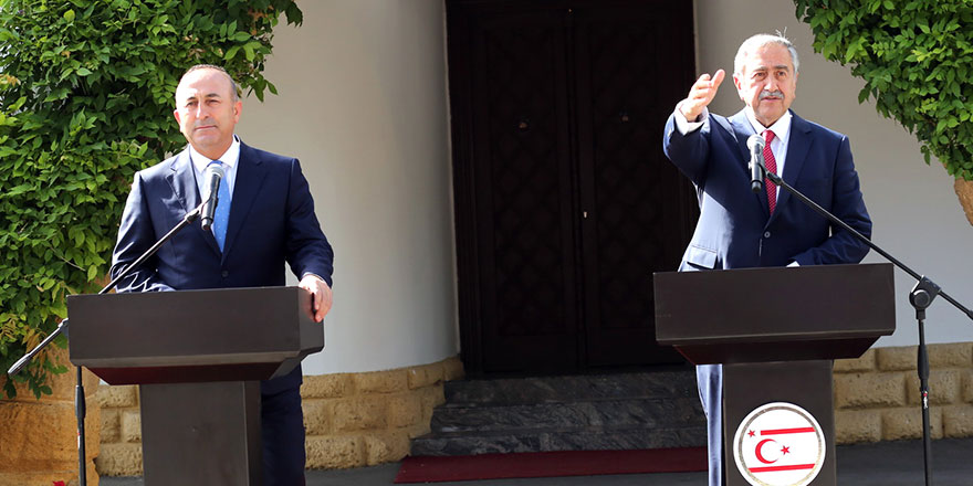 """""""İş ola müzakere dönemi kapandı"""""""