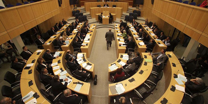 DİSİ'nin önerisi meclis komitesine sunuldu