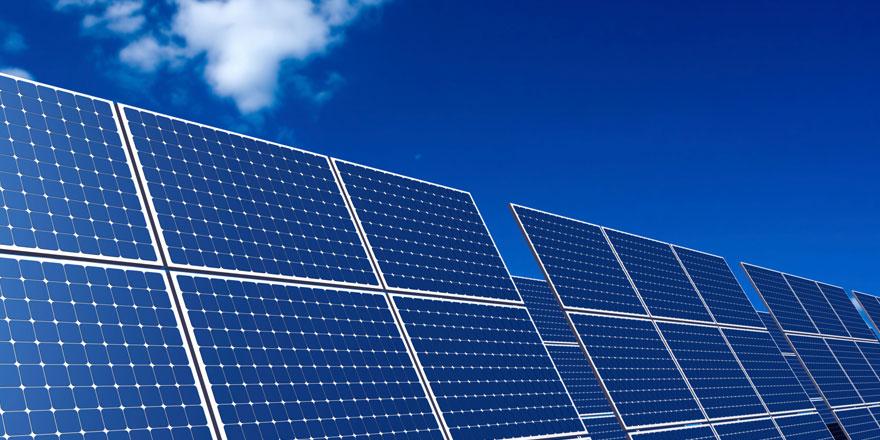 Güneyde evlere güneş sistemi yerleştirilmesi ve yenilenmesi konusunda finansman