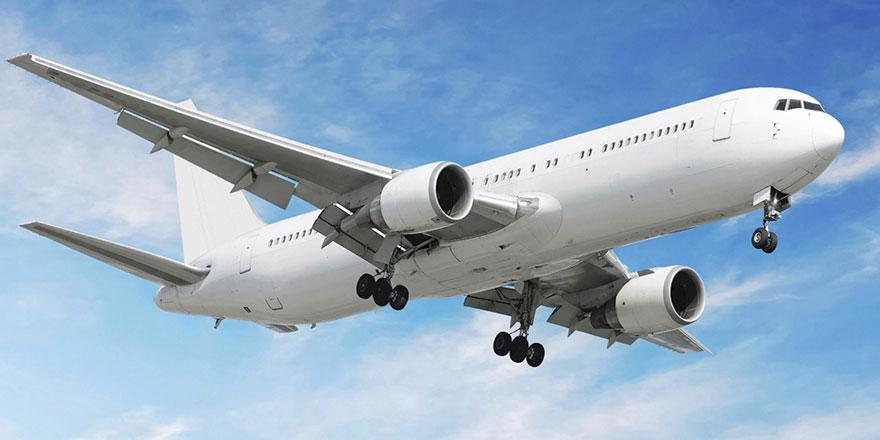 Havayollarından ücretsiz değişiklik hakkı