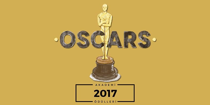 Siyaset Kokan Oscar