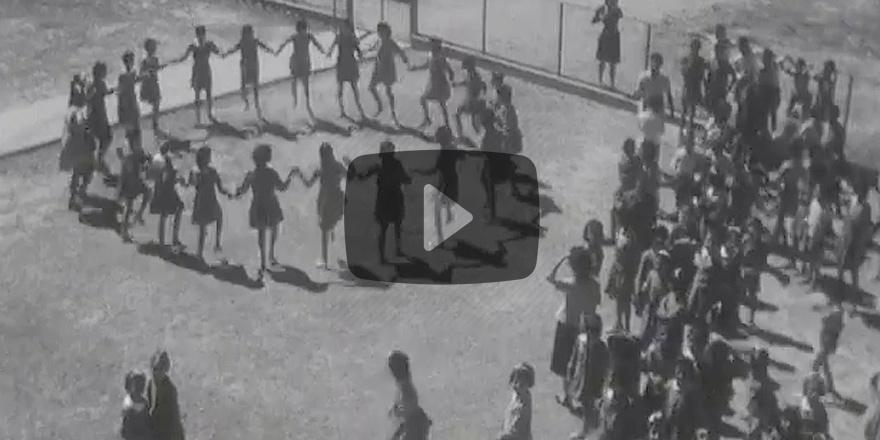 KIBRIS 1962!