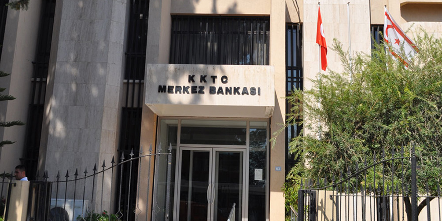 Merkez Bankası Başkanlığı'na Rifat Güney atandı
