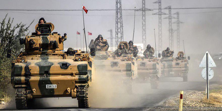 Dünyada Yalnızlaşan Türkiye:  Duvara Karşı Değil, Duvara Doğru ve Son Hızla!