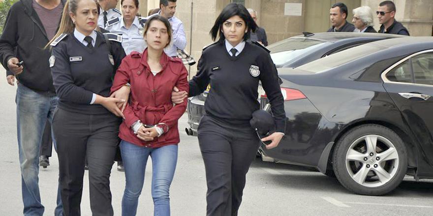 Kıdemli Savcısı Erdinç Akyener karar sonrası açıkladı