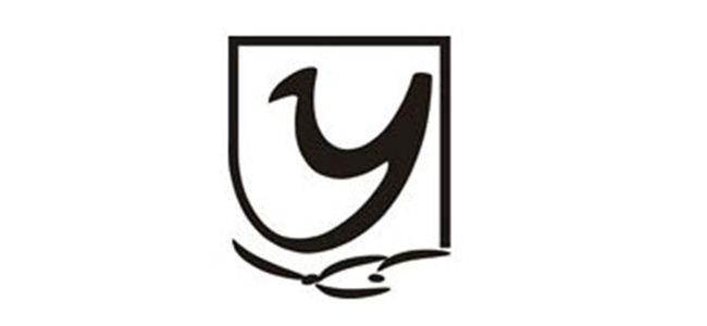 Avrasya'nın yayın lisanslarını iptal edildi