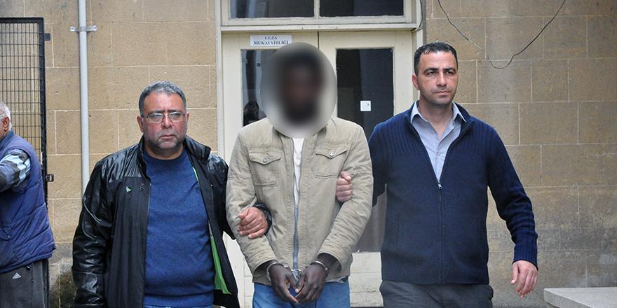 KURŞUNLAMA olayında tutuklu sayısı 3'e çıktı