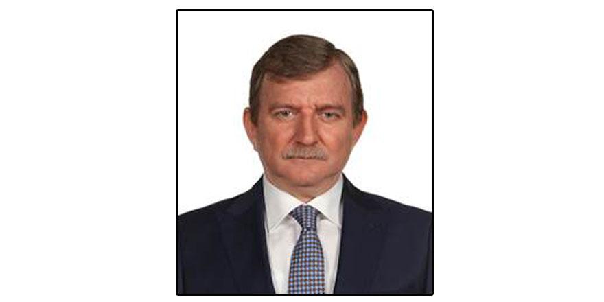 Kuzey Kıbrıs Turkcell Genel Müdürlük görevine Harun Maden atandı