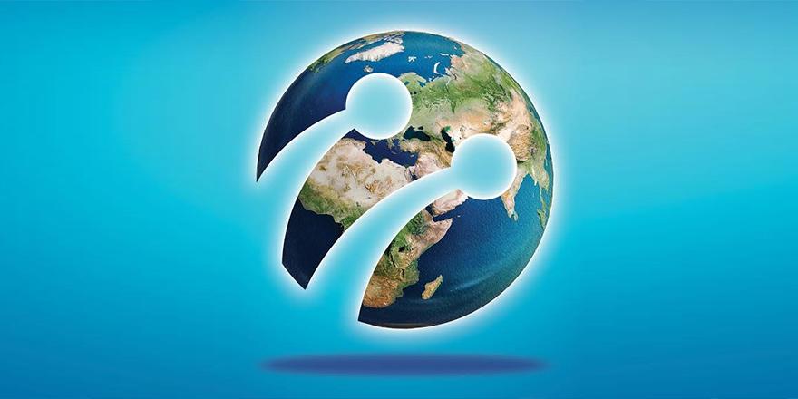 69 ülkede roaming yok