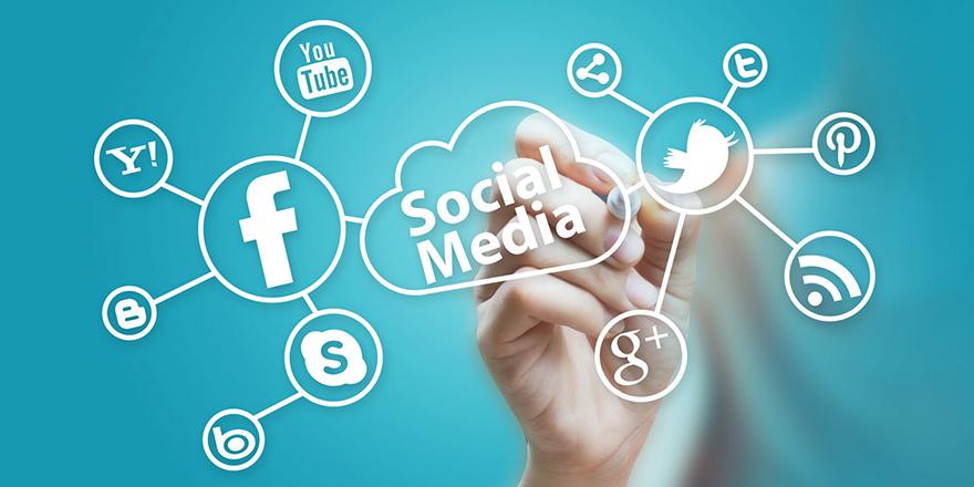 Sosyal Medya da başarılı olmanın yolları