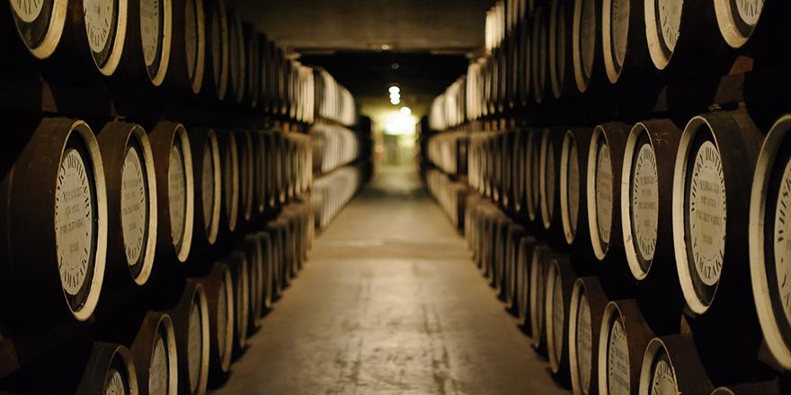 Asil içki viski