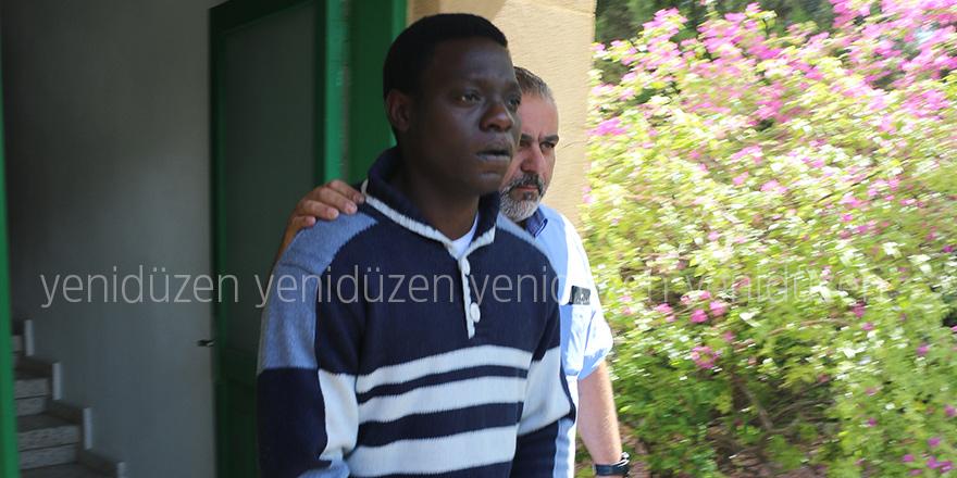 Bıçakla yaralamaya 2 yıl hapis cezası