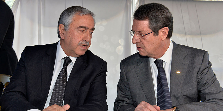 """Ankara'nın tabağında konfederasyon var"""