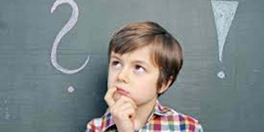 Felsefe eğitimi; düşünebilmenin öğretilmesi