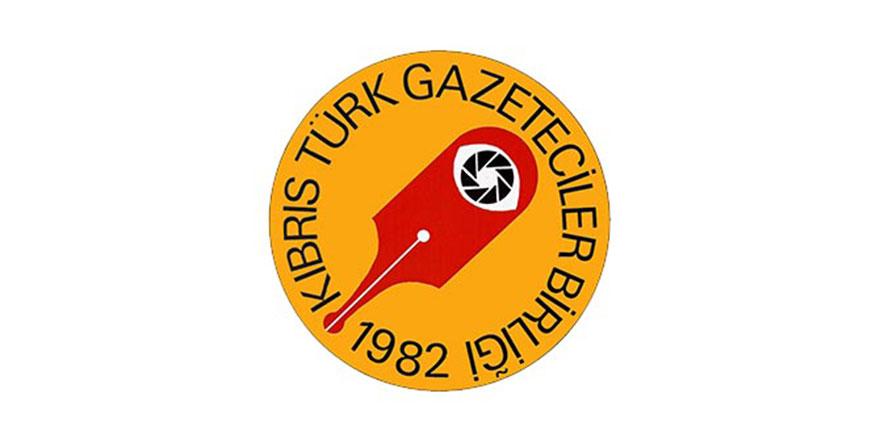 Gazeteci Değişim Programı başvuru süresi uzatıldı
