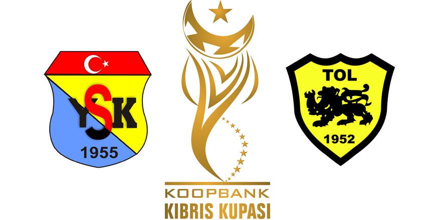 Yalova – Türk Ocağı finali