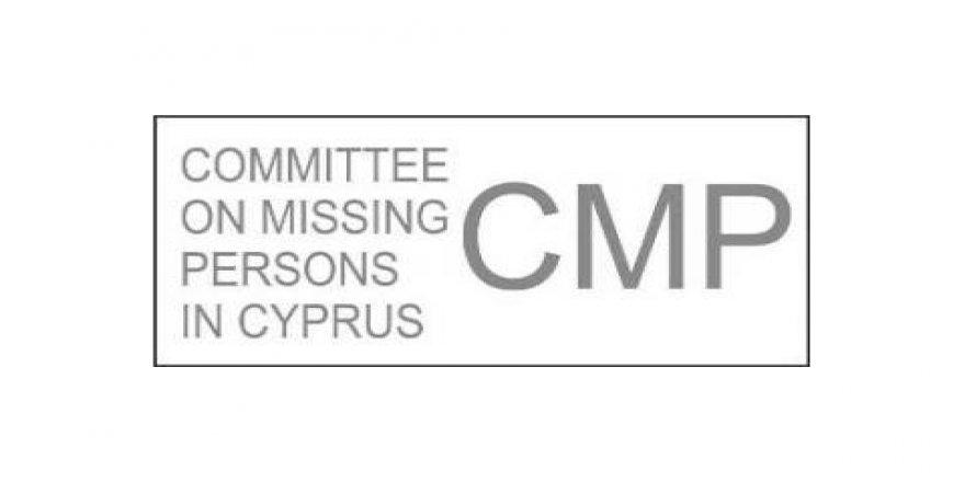 Kayıp Şahıslar Komitesi üyeleri New Yok'a gidiyor